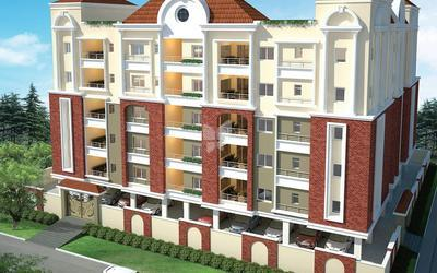 namitha-construction-palace-in-lb-nagar-elevation-photo-1fsy