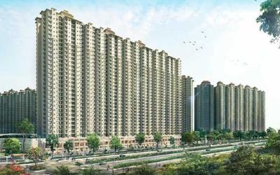 supertech-sports-village-in-sector-10-elevation-photo-1jyi
