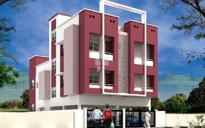 radaan-villa-in-urapakkam-elevation-photo-1zch