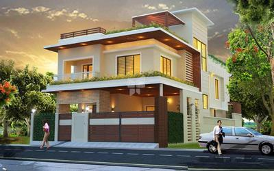 shinemax-rny-enclave-in-vidyaranyapura-bel-layout-elevation-photo-1vdn