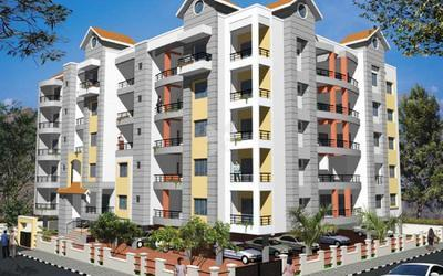 mehta-rajeshwari-dwellines-in-raja-rajeshwari-nagar-1st-phase-elevation-photo-kbv