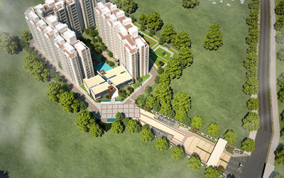 slv-central-park-in-whitefield-road-elevation-photo-1zxg