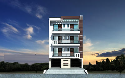 valmax-homes-1-in-sector-42-elevation-photo-1lvi
