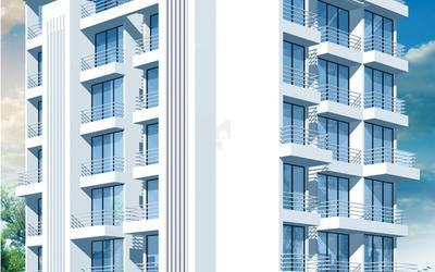 blue-key-legacy-in-sector-5-ulwe-elevation-photo-obj
