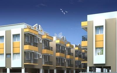 ashirvaadh-homes-west-tambaram-in-tambaram-west-elevation-photo-r7m