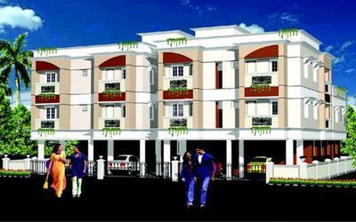 sri-gajhanana-aaruda-apartments-in-rajakilpakkam-elevation-photo-lld