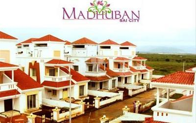 madhuban-sai-city-row-houses-in-talegaon-dabhade-elevation-photo-ezd