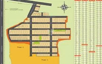 adityarams-mamalla-park-in-mahabalipuram-master-plan-1rl2