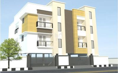 janani-flats-in-ambattur-elevation-photo-20vg