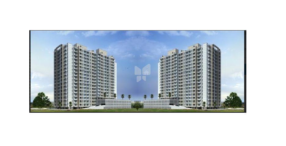 Sagar City Meditterean - Project Images
