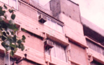 maheshwari-sri-niketan-in-basheerbagh-elevation-photo-1po3