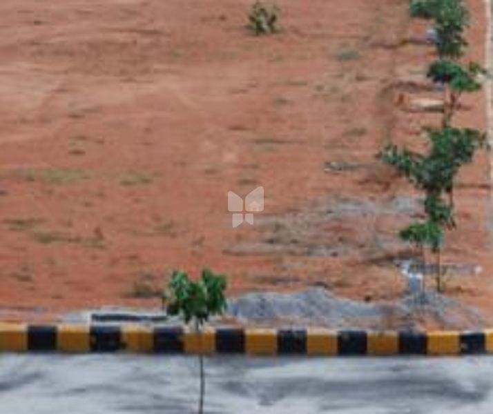 NSR Sri Sai Township - Project Images