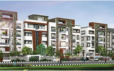 eternal-bliss-in-whitefield-5nc