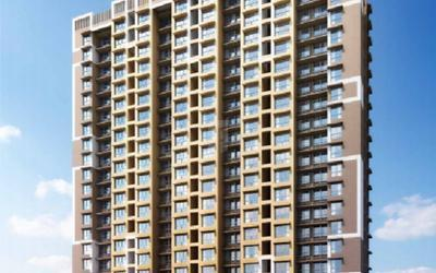 chandak-nischay-in-dahisar-east-elevation-photo-1rb2