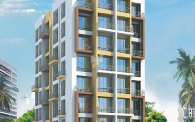 bharati-soham-residency-in-sector-17-ulwe-1ikv