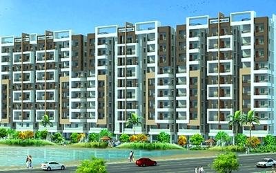 lake-city-phase-i-in-hafeezpet-elevation-photo-bwp