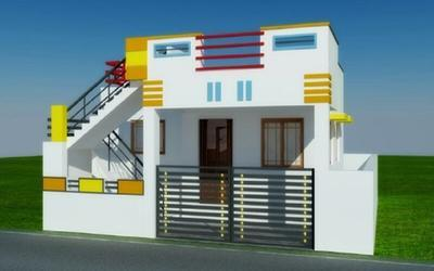 real-value-sri-chinnayan-nagar-in-pattanam-elevation-photo-1cb0