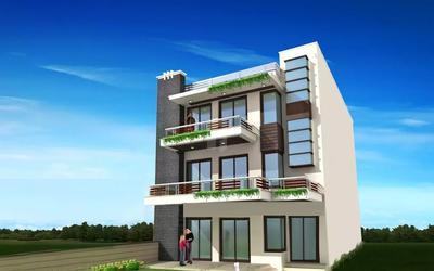 lord-sai-homes-3-in-sector-38-elevation-photo-1m1a