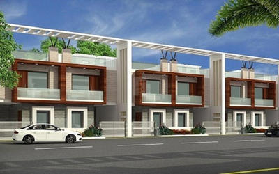 pratishtha-smart-villas-in-kulesara-elevation-photo-1q2m