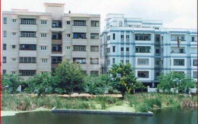 nirmala-tungabhadra-apartments-in-sainikpuri-elevation-photo-hs6