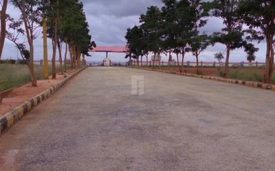 om-sri-airport-vision-in-ivc-road-elevation-photo-1vcv