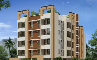 kcee-properties-gurukrupa-in-kk-nagar-elevation-photo-j5n