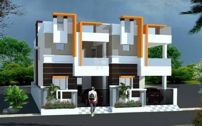 milestone-villas-in-selaiyur-elevation-photo-1ahz