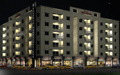 daredias-times-square-in-kompally-elevation-photo-1j8y