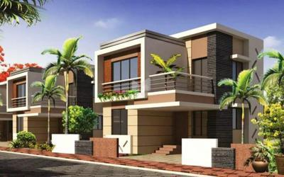 sankalp-gulmohar-in-virar-east-elevation-photo-10zv