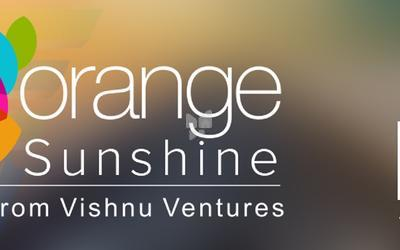 vishnu-orange-sunshine-in-bhanur-elevation-photo-1fn8