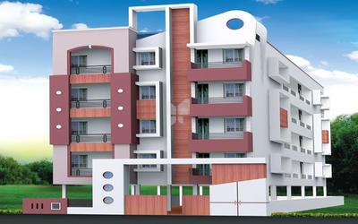 adhitya-narayana-in-r-s-puram-elevation-photo-nc8