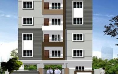 sai-ram-apartments-in-electronic-city-phase-i-elevation-photo-1bam