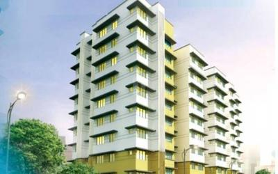 paranjape-schemes-ujval-in-pandurang-wadi-goregaon-east-elevation-photo-wco