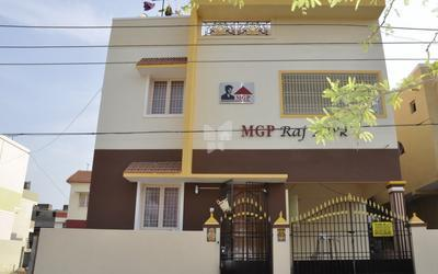 mgp-raj-park-in-velachery-elevation-photo-pbk