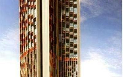 lodha-kiara-in-lower-parel-east-elevation-photo-qv5