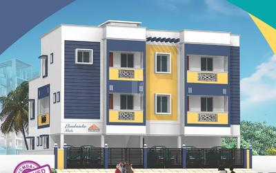 ekadanta-flats-in-porur-elevation-photo-kly