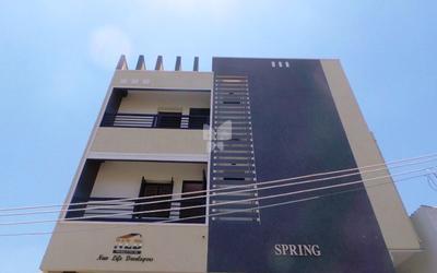 nld-spring-in-pallikaranai-elevation-photo-qce