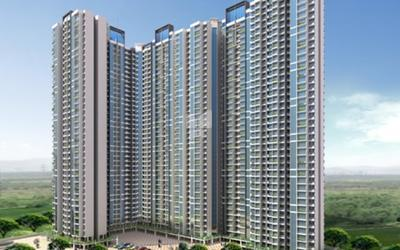 monarch-greenscapes-in-new-panvel-elevation-photo-zv9.