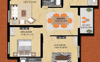 mayflower-sakthi-garden-phase-iv-in-nanjundapuram-project-brochure-mf0