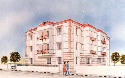 girish-om-sai-in-madipakkam-elevation-photo-vej