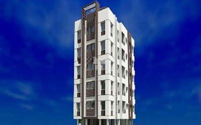 technocrat-rukmini-building-gods-abode-in-keshav-nagar-elevation-photo-1xza