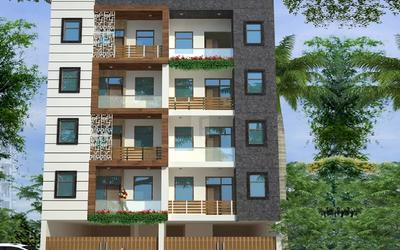 ad-infra-height-jvts-garden-in-chhatarpur-elevation-photo-1igx