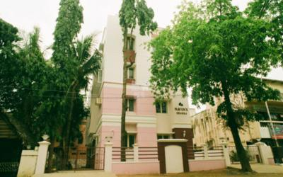 navins-dhanika-in-kk-nagar-elevation-photo-uoc