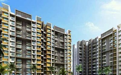 patels-elysium-in-ambernath-east-elevation-photo-inh