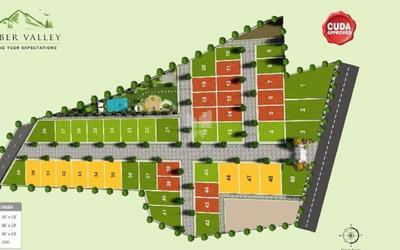 mayan-amber-valley-in-gandhi-nagar-master-plan-1lr6