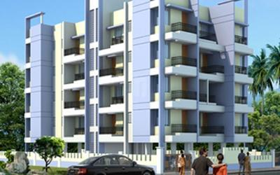 blw-kalpak-apartment-in-talegaon-dabhade-elevation-photo-1bvy