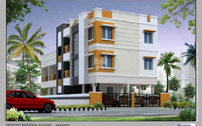 mc-homes-in-madambakkam-elevation-photo-1mrg
