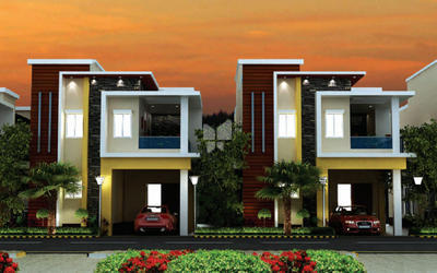 bhavishya-golden-homes-in-poranki-elevation-photo-1xc1