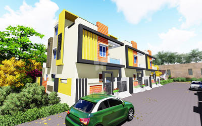 vishnu-mc-villas-in-tambaram-east-elevation-photo-1dan