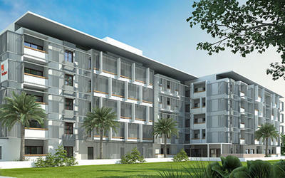 Properties of Axis Concept Construction Pvt Ltd